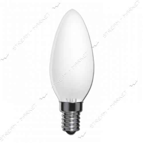 Лампа накаливания ELECTRUM A-IC-0014 40W E14 Мт