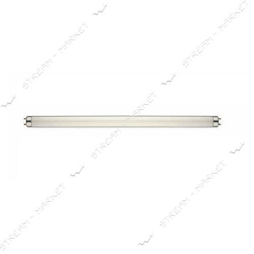 OPTIMA Люминесцентная лампа T8 18W 6000ч. G13_(только от упаковки)