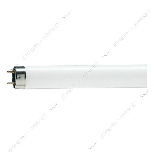 LEMANSO Лампа люминесцентная T5 6W холодная G5 (КРАТНОСТЬ 25ШТ)