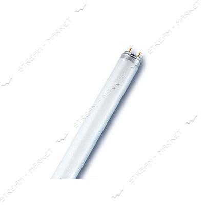Лампа люминесцентная Osram 10032443 Natura 30W G13 для мяса