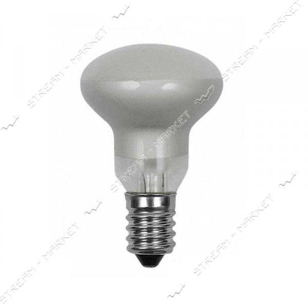LEMANSO лампа рефлекторная R50 40Вт Е14_мат.