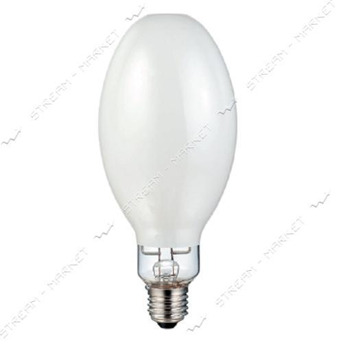 Лампа Ртутно-Вольфрамовая DELUX 10007872 GYZ