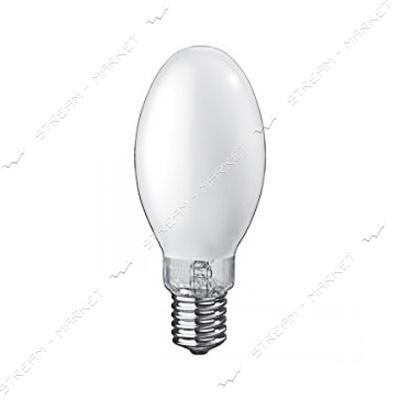 Лампа ртутно-вольфрамовая ELECTRUM 1041