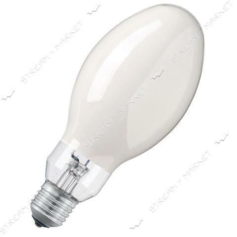 Philips Лампа высокого давления ДРВ (Ртутно-Вольфрамовая) ML 250Вт Е40 прямого включения