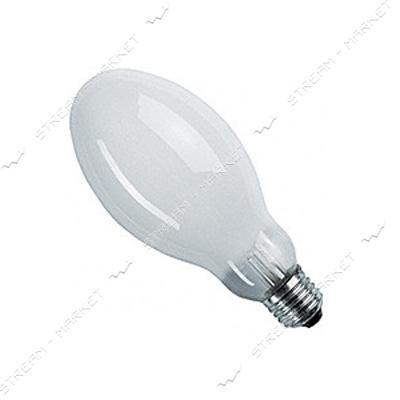 OPTIMA. Лампа Ртутная дроссельная GGY 400W E40