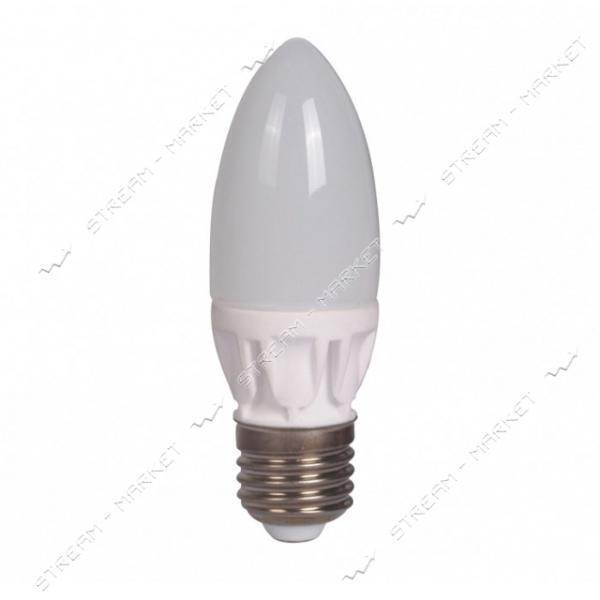 Лампа светодиодная Delux 90004071 7W Е27