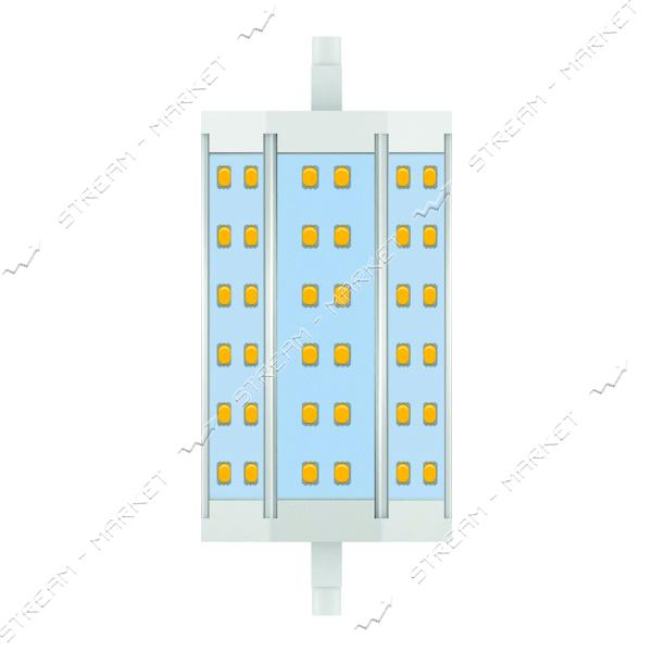 Лампа светодиодная Electrum A-LL-0647 10W R7s