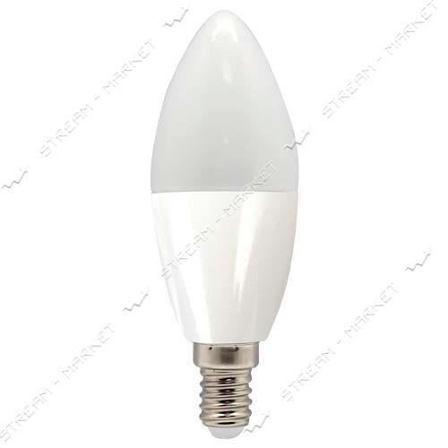 Лампа светодиодная Feron LB-197 7W Е14