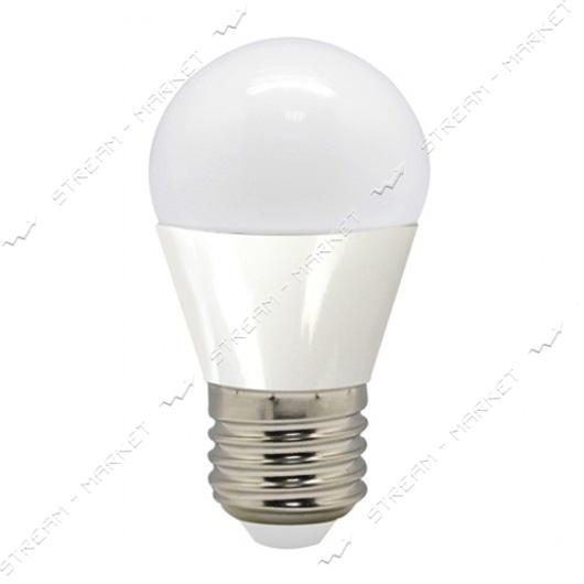 Лампа светодиодная Feron LB-95 7W Е14 теплый свет