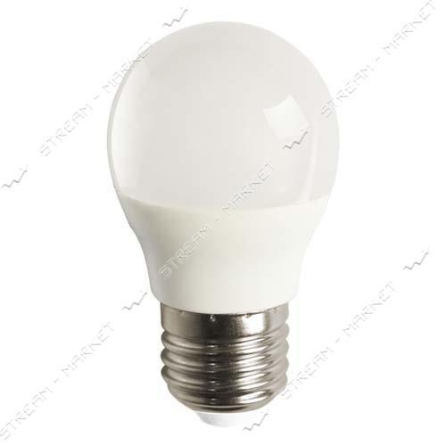 Лампа светодиодная Feron LB-745 6W Е27