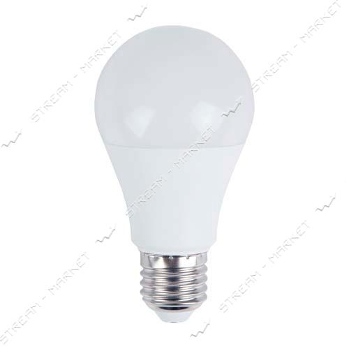 Лампа светодиодная Feron LB-712 12W Е27