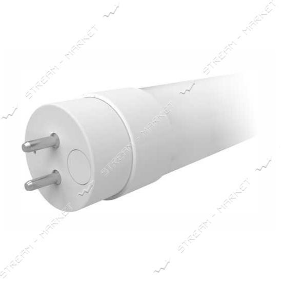 Лампа светодиодная ELM 19-0006 9W 4000K G13