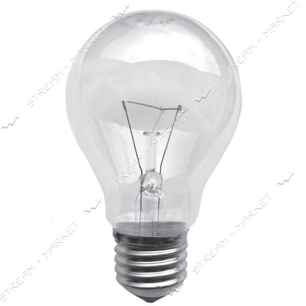 Лампа местного освещения Искра Львов 24В 60Вт Е27 (100шт.)