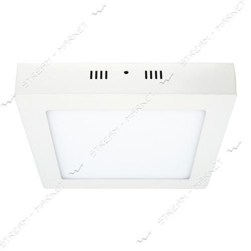 Панель светодиодная FERON AL505 18W 1440Lm
