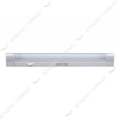 MAGNUM. 90004105. Светильник мебельный светодиодный. PLF 10 LED 20W, 4000K нейтр IP20