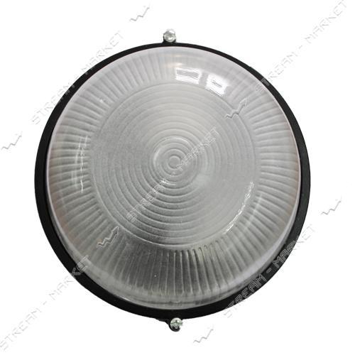Светильник MAGNUM 10042321 MIF 010 60W E27
