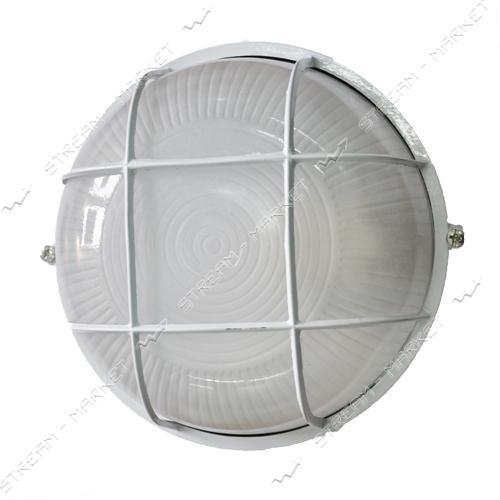 Светильник MAGNUM 10042322 MIF 012 E27