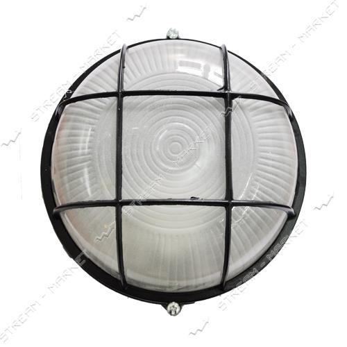 Светильник сауна MAGNUM 10042323 MIF 012 60W E27 черный