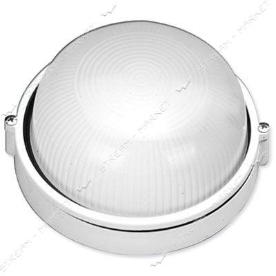 Светильник сауна MAGNUM 10042324 MIF 010 100W E27