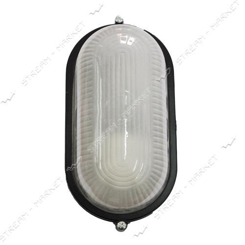 Светильник MAGNUM 10042333 MIF 020 100W E27