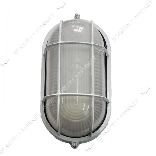 Светильник MAGNUM 10042334 MIF 022 100W E27