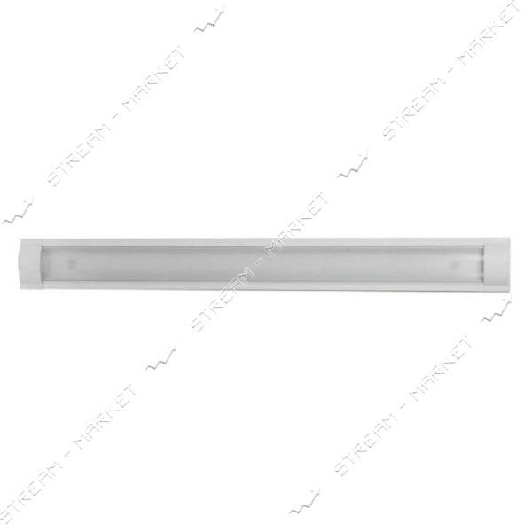 Светильник MAGNUM 10099758 WPF 1x36W (IP65 с балластом