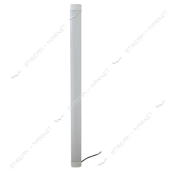 Electro House. LED Светильник ПВЗ линейный EH-LT-3040 20W 600мм 6500К IP65 холодный