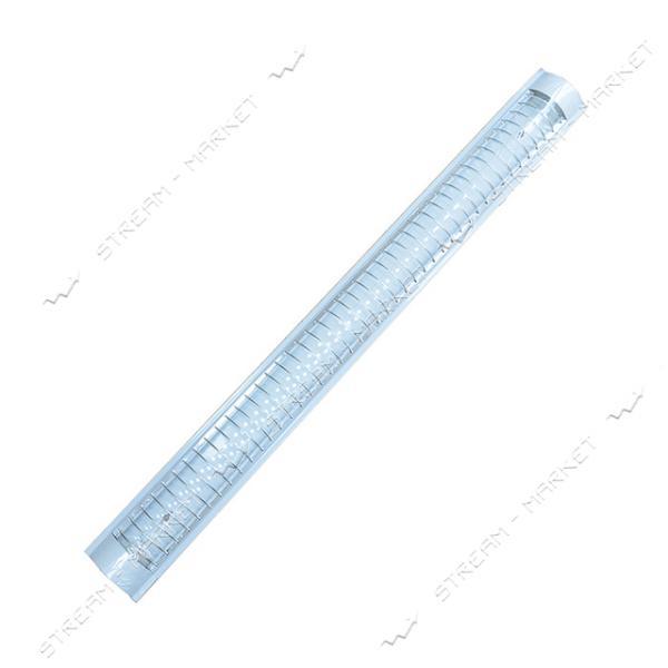 Люминисцентный ЛПО Lumen 10080660