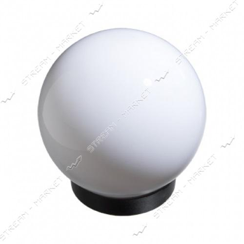 ELECTRUM B-IP-0815 Светильник GLOBE 150 Opal 25W