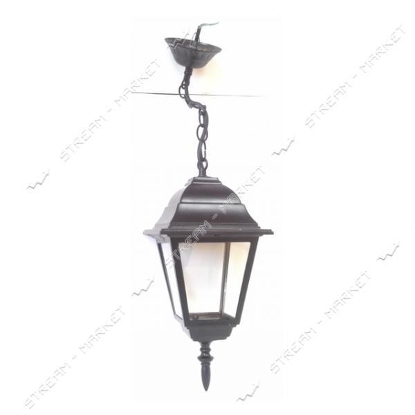 Светильник парковый Synergy НСУ 04 60 Вт E27 IP44