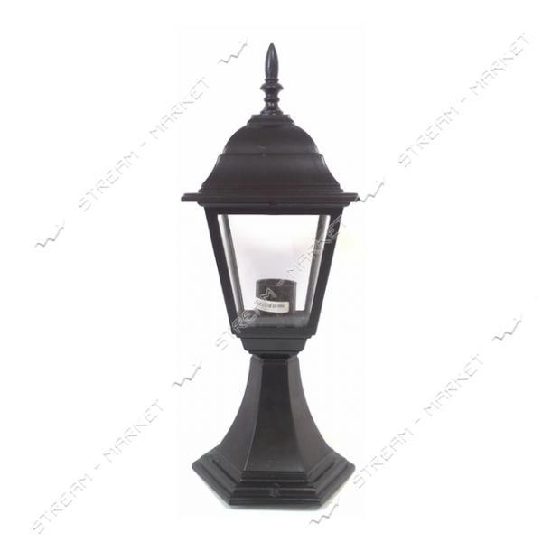 Светильник парковый Synergy НТУ 04 60 Вт E27 IP44