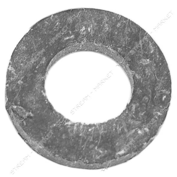 Прокладка паронит 3/8' (13мм*7мм*1, 5мм)