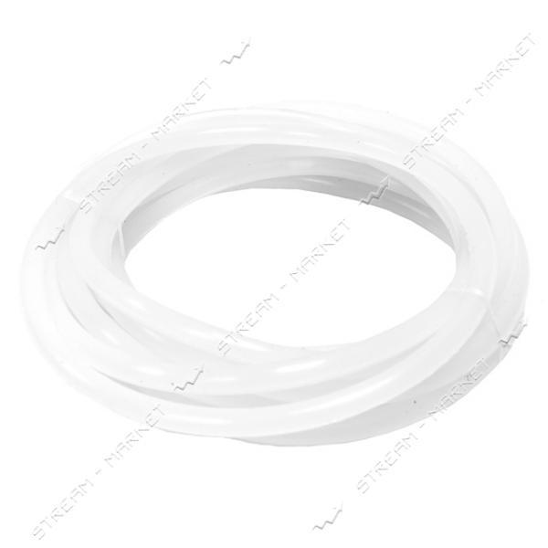 Прокладка для колбы фильтра маленькая силикон (93мм*85мм*4мм)(уп 10 шт)(цена за штуку)