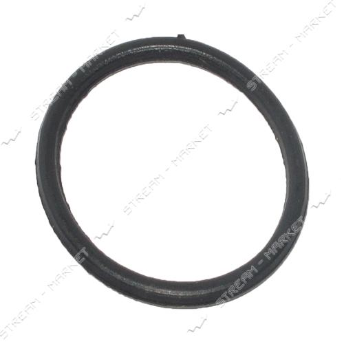 Прокладка кольцо для PPR Американки резина d32 (42мм*4, 6мм)(АПП/ KALDE)
