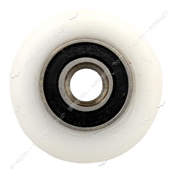 ANGO (10037) Колесо для ролика душевой кабины d=25мм