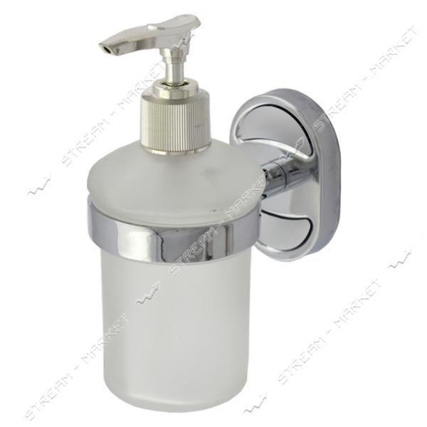Zerix Дозатор для жидкого мыла Z1627