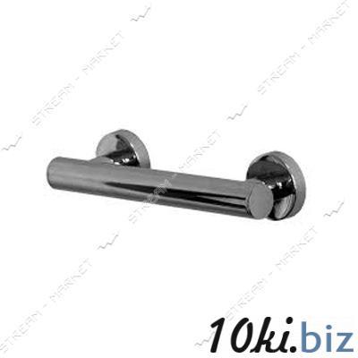 Поручень для ванны ( F-012) купить в Харькове - Аксессуары для ванных комнат