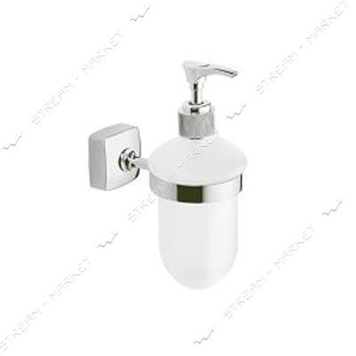 Дозатор для мыла К-021