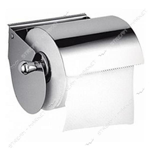 Бумагодержатель для ванной комнаты (8086)