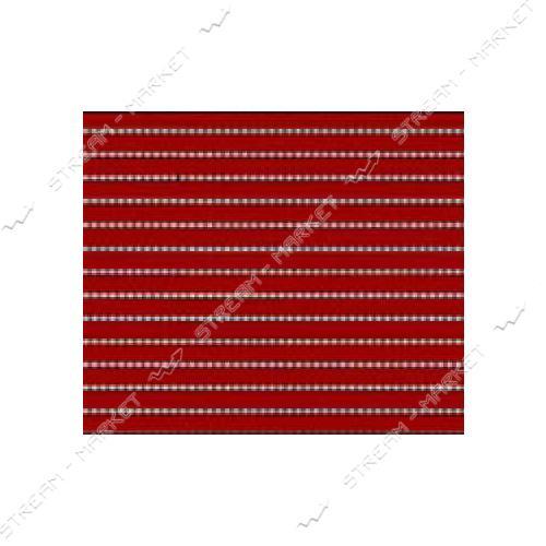 Аквамат ЛЮБАВА 1000-G 0.65х15м Китай