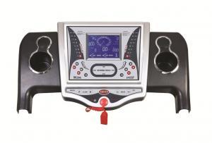 Фото  Беговая дорожка Jada Fitness JS-4500. Гарантия - 3 года!