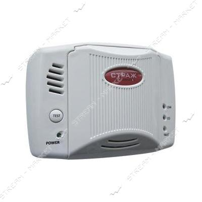 Сигнализатор газа Страж бытовой 100УМ-005 (А) (S50А3К)