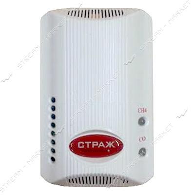 Сигнализатор газа Страж бытовой УМ-005 (А) (S50ВК)
