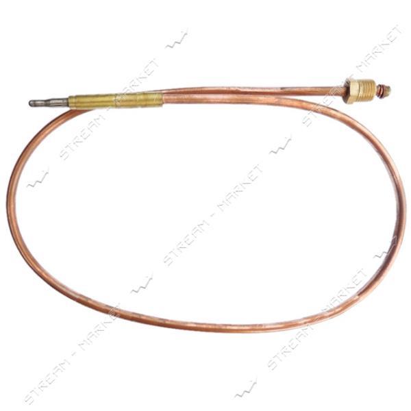 Термопара EUROSIT L=600мм М9