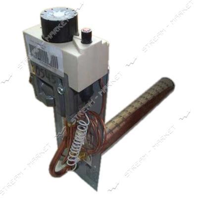 Устройство газогорелочное Вестгазконтроль 7.5 (парапетный)