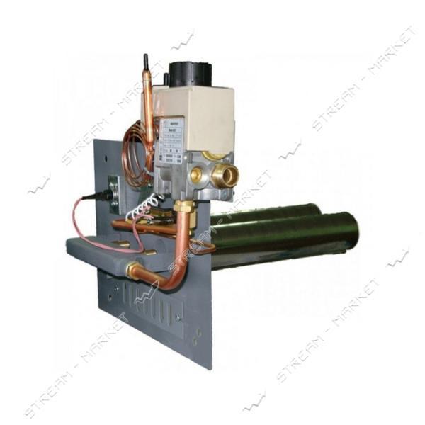 Устройство газогорелочное УГ-16 ARTI печь