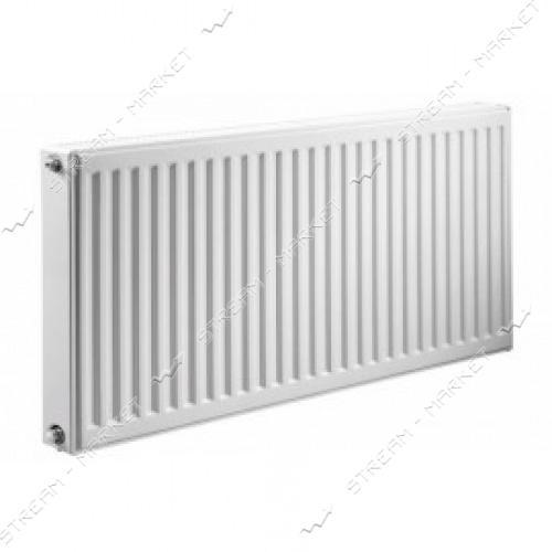 Радиатор стальной SANICA 22 тип 300х1800