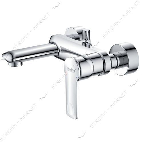 Смеситель для ванны Latres FELINI 009