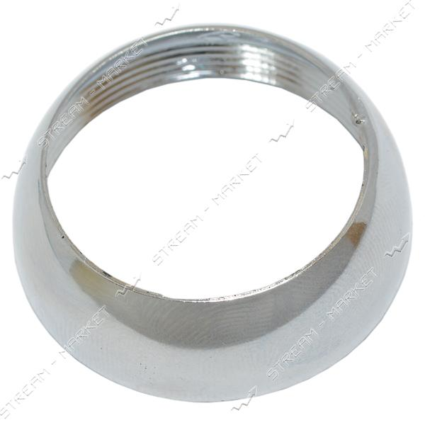 Декор на картридж 40 мм (упаковка 25 шт)(цена за шт)