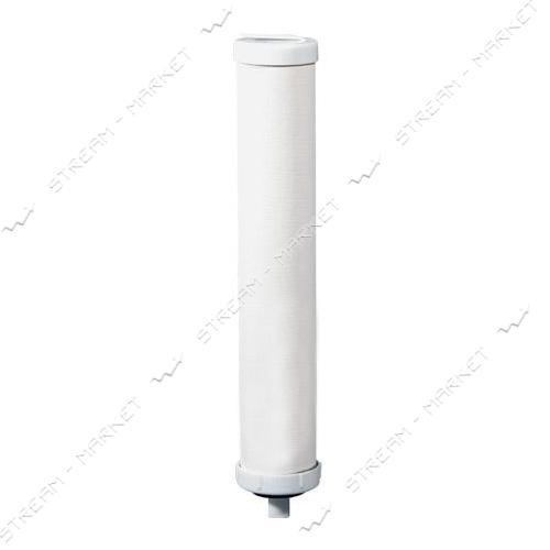 Картридж керамический AQUAFILTER FCCER-CT типа 'свеча'